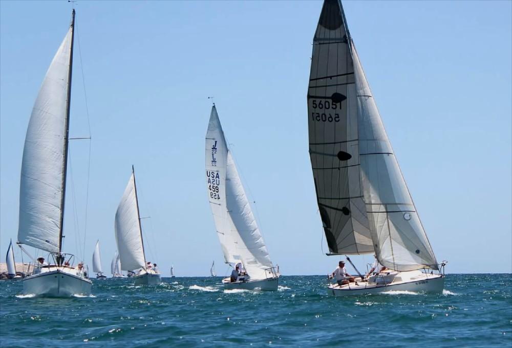 2014-spring-regatta-racing-008