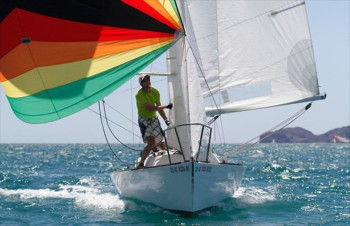2014-spring-regatta-racing-011