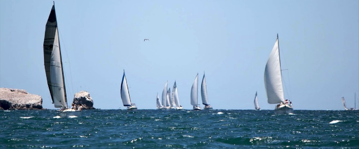 an introduction to sailboat racing If you are new to the hobby or considering your options, then this is a very good  overview and all round introduction yes, you can find stuff on the net but it is.